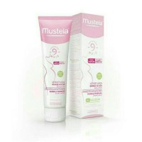 Mustela Stretch Marks Double Action / Cream Anti Stretch Mark
