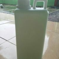 Activator Water Transfer Printing (1 Liter)