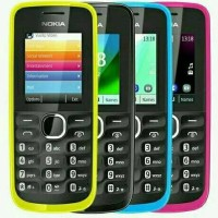 harga Handphone Nokia 110 Dual Sim Tokopedia.com