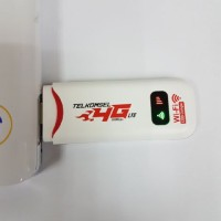 Xidol K5188 4G LTE - 4G WiFi Dongle USB Modem, MiFi Dongle