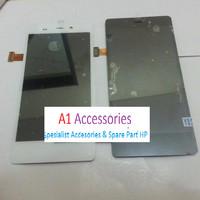 harga Lcd Touchscreen Polytron W9500 Tokopedia.com