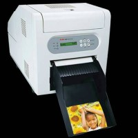 Printer Foto Kodak 605 Printer Photo Termal Free Paper Murah YRWWI