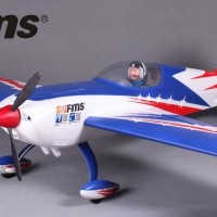 FMS-1300mm Extra 300 PNP