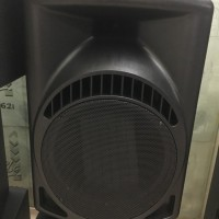 Box Speaker 12 Inch Model Mackie ( Sepasang)