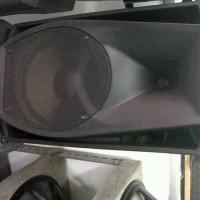 Box Speaker 12 Inch Model DB ( Sepasang)