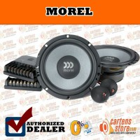 Speaker 2 Ways Morel Tempo Ultra 602 By Cartens Store