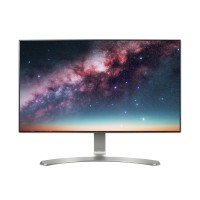"LG LCD LED Monitor 24"" Inch 24MP88HM-S with HDMI"