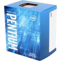 Intel Pentium G4560 3.5Ghz - Cache 3MB [Box] Socket LGA 1151 (kaby)