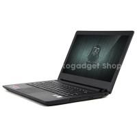 """Laptop LENOVO Ideapad 110-14ISK core i5-6200U/4GB DDR4/HDD 1TB/VGA/14"""""""