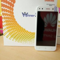 harga EVERCOSS B75A WINNER Y3 4G