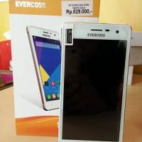 harga Evercoss A75w Winner Y1 Terbaru/termurah Tokopedia.com
