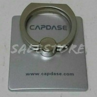 harga Capdase I Ring Holder Smartphone Tablet Asus Sony Xiaomi Lg Samsung Tokopedia.com