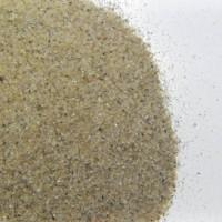 Pasir Silika Halus | Silica | Sand | Sandbox | Filter
