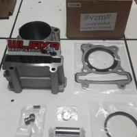 Blok set JUPITER MX, Vixion 60mm VZM racing