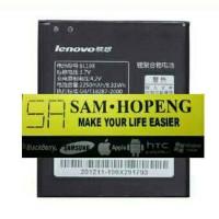 Batre / Batere / Battery Lenovo K860 S880 S890 A850 BL219 Original