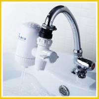 Alat Penyaring Air - Water Filter Bahan Aktif