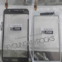 Touchscreen Samsung J5 J500G Original