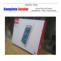 Mito T59 Fantasy Tablet
