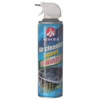 Air Conditioner Disinfectant Cleaner 500ml / Pembersih AC Mobil