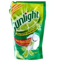 Sunlight 800 ml