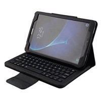 Samsung Galaxy Tab 10.1 2016 Flip Cover + Bluetooth Keyboard