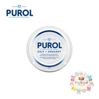 PUROL Zalf Onguent 50 ml