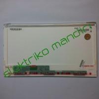 Panel LED LCD 15.6 Untuk Asus K55 K55A K55DE A55 U57 U57A U57V K55N