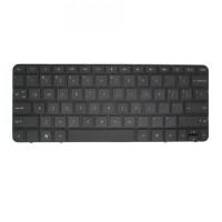Keyboard HP Mini 210 Series Netbook Laptop notebook 2102 Replacement