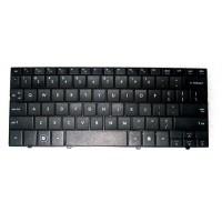Keyboard HP Mini 110 Series Netbook Laptop notebook 2102 Pengganti