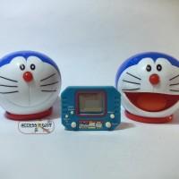 Jual Gimbot Doraemon / Mirip Tamagotchi / Vintage , Collectors Only !!! Murah