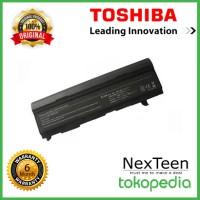 Baterai Toshiba GRNS 6bln Tecra A3 A4 A5 A6 A7 S2 (6 CELL)