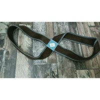 (SALE) Yoga strap / Infinity strap