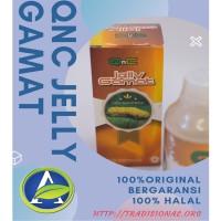 Obat Klep Jantung Bocor - (Kaki,Tangan Sering Berkeringat) - 100% ASLI