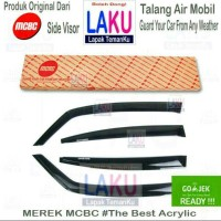harga Suzuki Neo Baleno 2008 Talang Air Mcbc Tokopedia.com