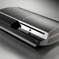 Harga Playstation 3 Travelbon.com