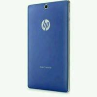 Back Cover Original HP Slate 7 Voice Tab