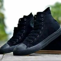 FREE BONUS !!! sepatu casual murah converse pria&wanita original indo