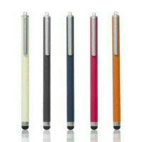 Targus Stylus Pen All In One for Android/Iphone/Ipad/Ipod etc