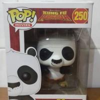 Jual Funko Pop PO! Kungfu Panda original Murah