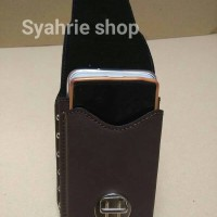 sarung hp, dompet hp, android 5,5