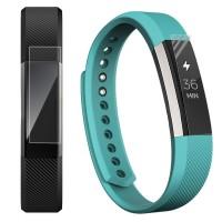 harga Screen Protective Film For Fitbit Alta Smart Watch Tokopedia.com