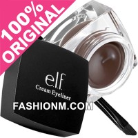 Elf Cream Eyeliner - Coffee (ORIGINAL)