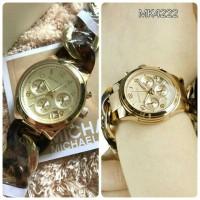 MK4222 Rose Gold