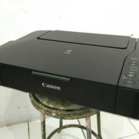 Printer Canon mp237