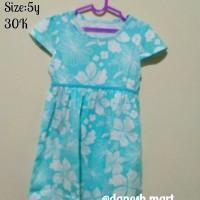 chameleon dress eceran paling murah