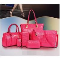 harga Tas Wanita , Tas Korea , Tas Import , Tas Branded , Tas Fashion Zara Tokopedia.com