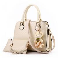 harga Tas Wanita 2in1 , Tas Korea , Tas Import , Tas Branded , Tas Fashion Tokopedia.com