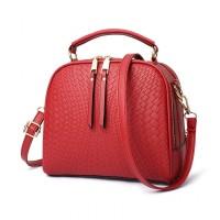 harga Tas Wanita , Tas Korea , Tas Import , Tas Branded , Tas Fashion Emory Tokopedia.com