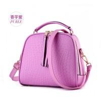 harga Tas Wanita , Tas Korea , Tas Import , Tas Branded , Tas Fashion Purple Tokopedia.com