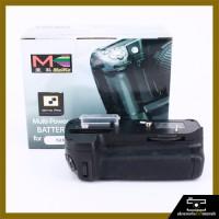 Battery Grip Nikon D7000 (MB-D11)